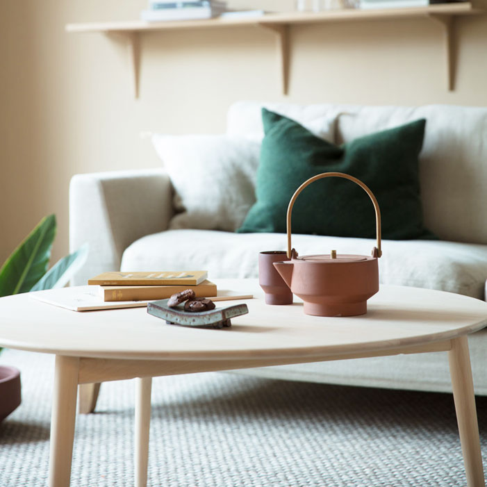 wooden-furniture-interior-design