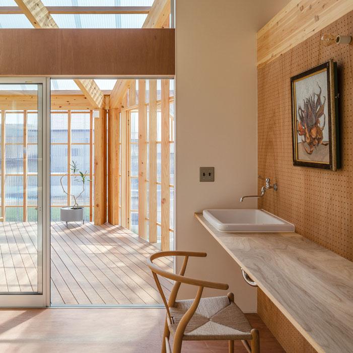 custom-wooden-furniture