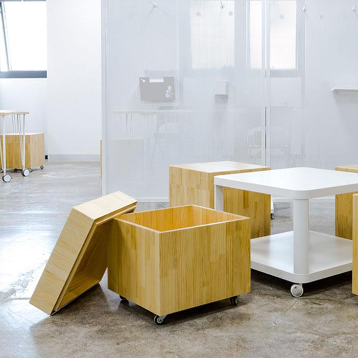 wooden-classroom-design