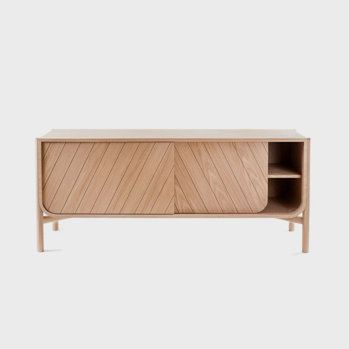 Pierre-François-Dubois-Marius-sideboard-oak-wood-show-room-room