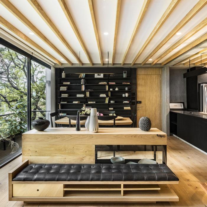 wood-interior-dark