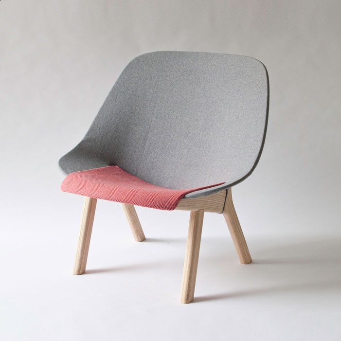 wood-louge-chair-side-view