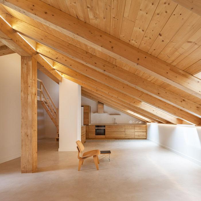 House-Refurbishment-with-wood-toof