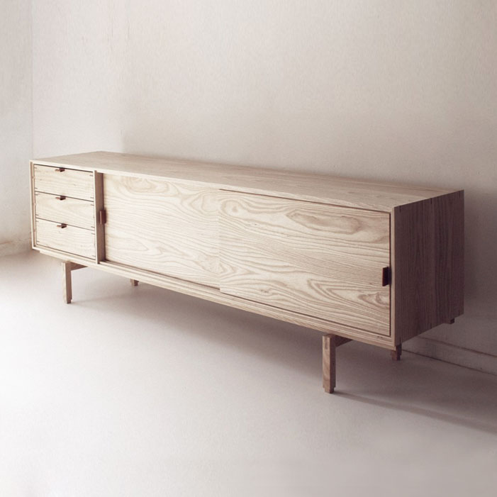 ash-sideboard-baiges