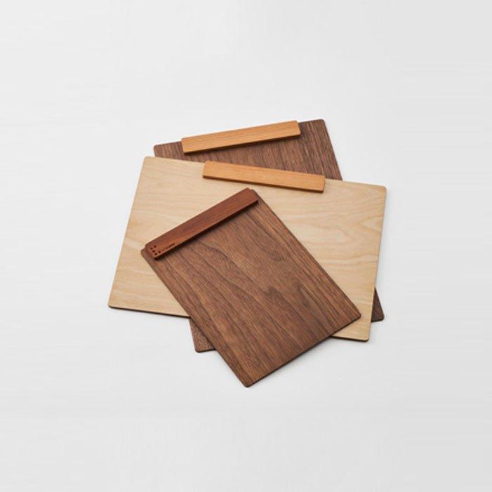 Makoto-Koizumi-wood-binder-design-two