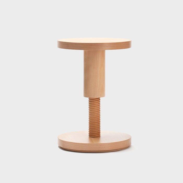 avvitamenti--furniture-collection-carlo-contin--lowstool