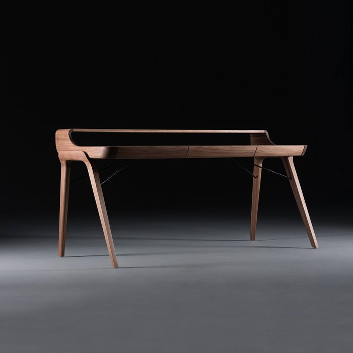 picard-desk-wood-table