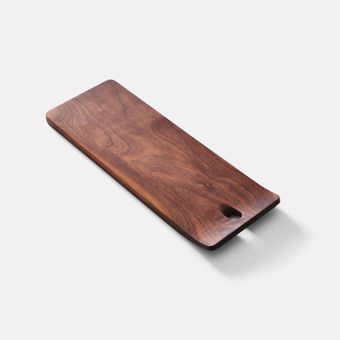 walnut-cutting-board-design