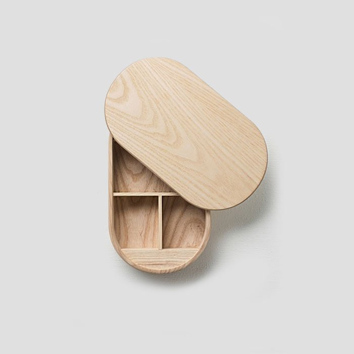wooden-Jewelry-Box-with-mirror
