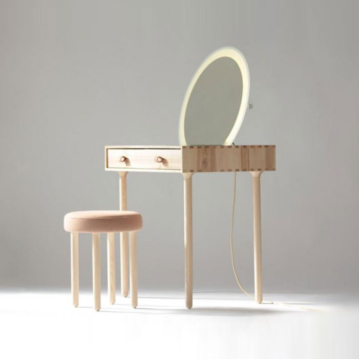 Avignon-dressing-table-Codolagni-set2