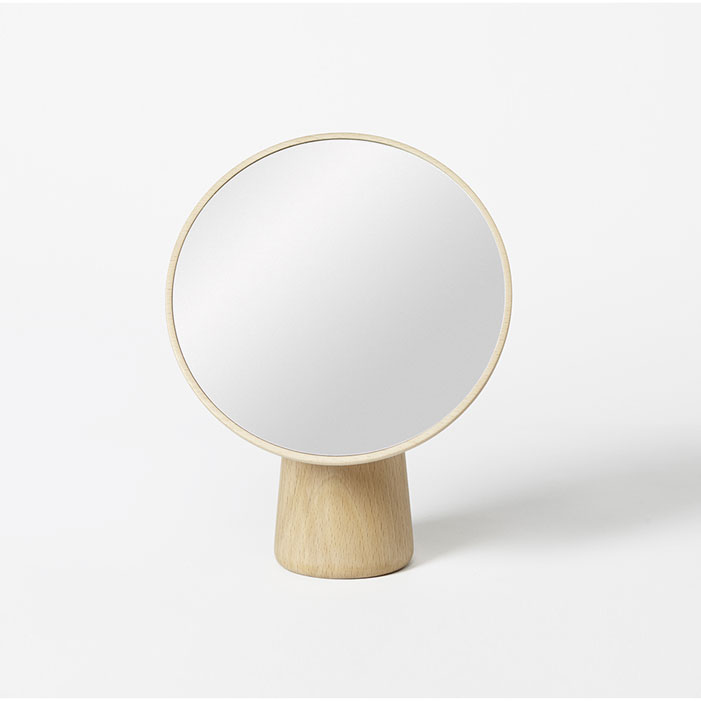 Cameo-mirror-smart-wooden-design3