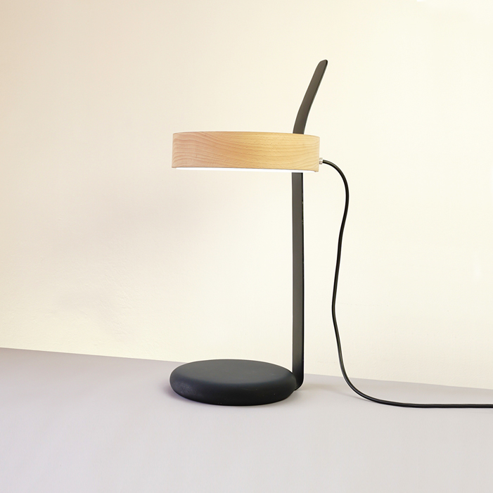 Counterpoise-Lamp-table-and-working-lamp-HD