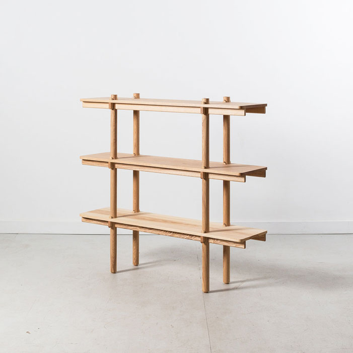 Wedge-Shelf-Joinery-without-hardware