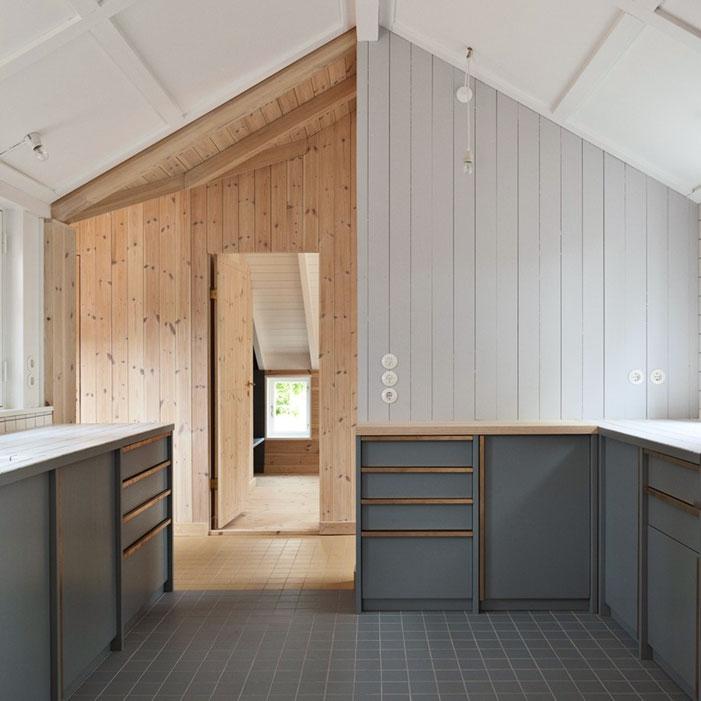 Bakkedraget-Johansen-Skovsted-Arkitekter-LASC-Studio