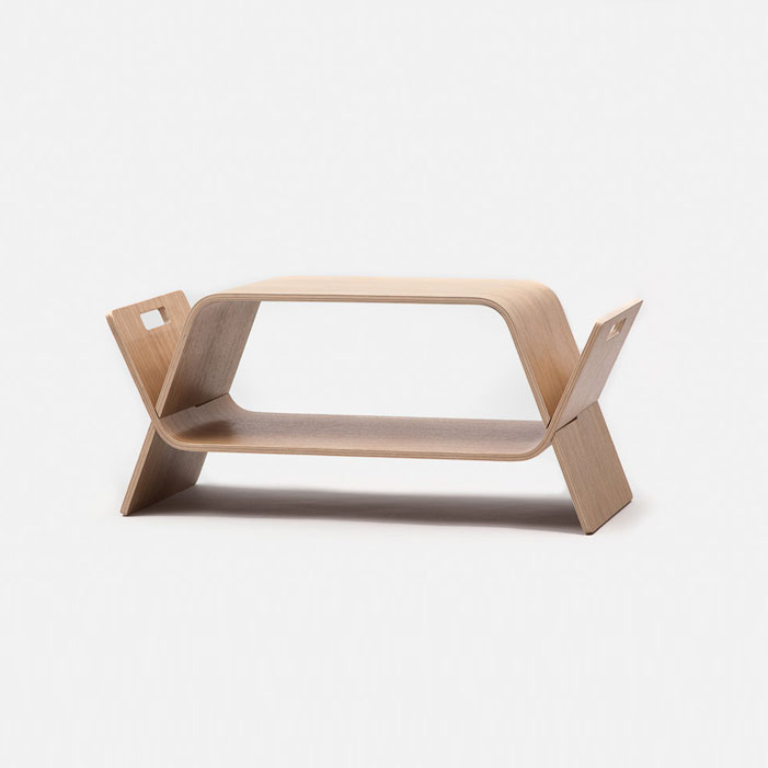 Embrace-bended-plywood-johngreen1
