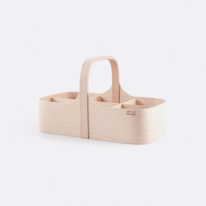 Koppa-Tool-Box-Verso-Design