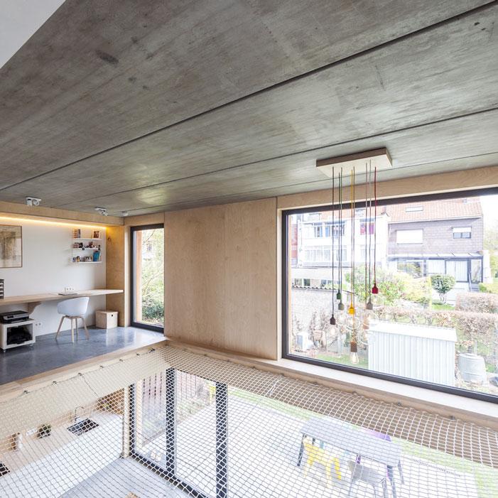 denc!-studio-passive-rowhouse-smetvanderveken
