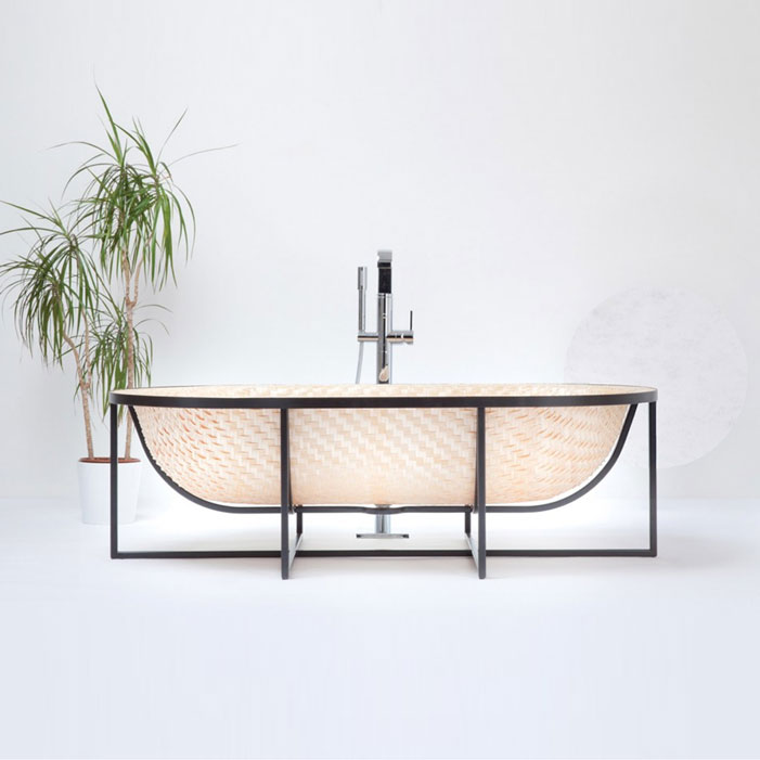 soft-bathtub-made-of-woven-design