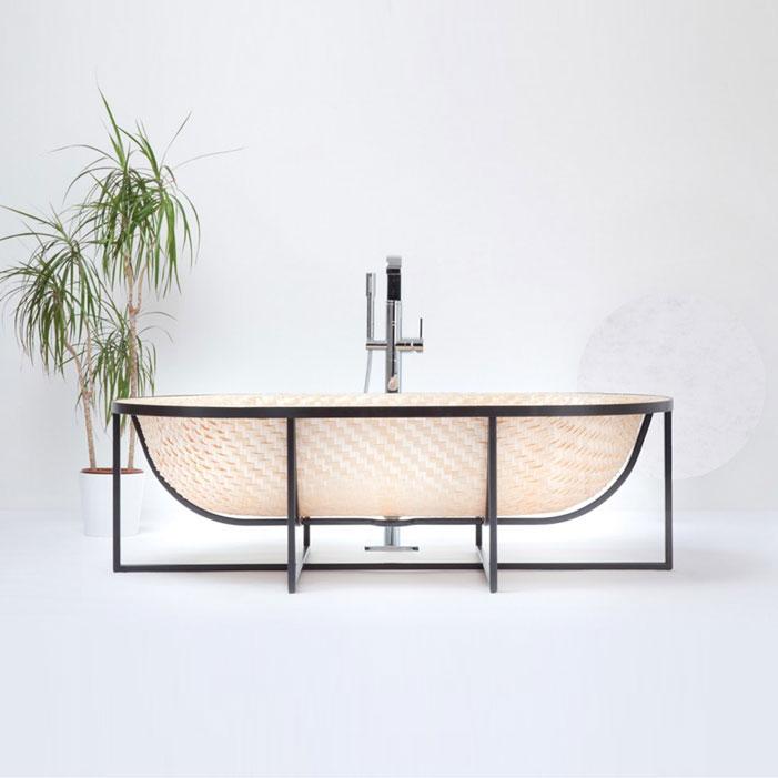 soft-bathtub-made-of-woven-design