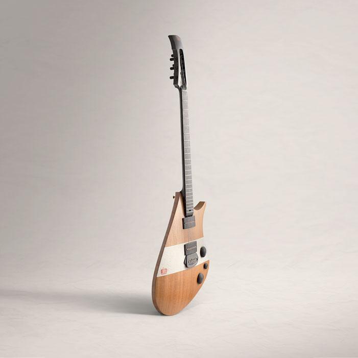 tao+guitar-Serge-Michiels--John-Joveniaux