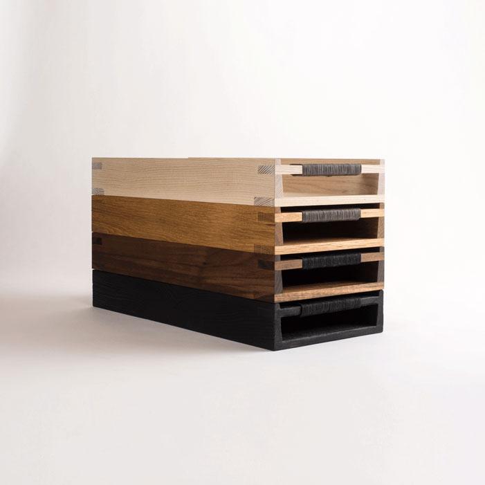 wooden-trays-Heide-Martin-Appleton-Maine