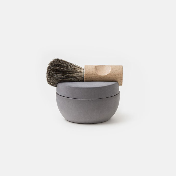 Wood-concrete-SHAVING-KIT-Lovisa-Wattman