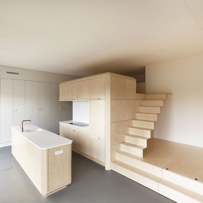 compact-living-Loft-Buiksloterham-Heren-5-Architects