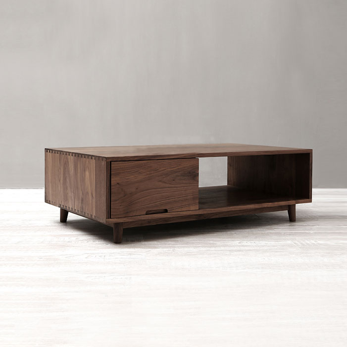Coffee Table MA12