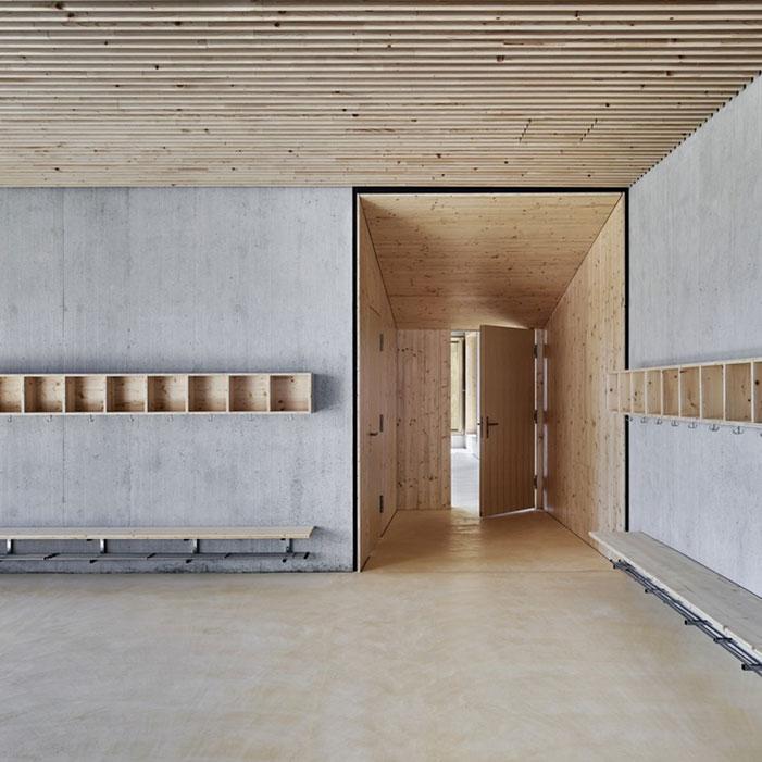 Primary-School-Kindergarten-Täuffelen-Morscher-Architekten