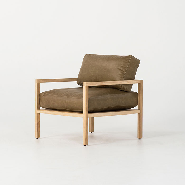 RD-Sofas-Armchairs