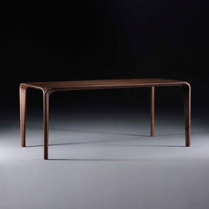 Artisan-Flow-houten-tafel-desk-wood