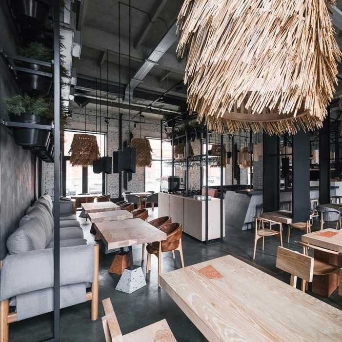 Lodbrok-Restaurant-DA-architecture-bureau-concrete-wood-1