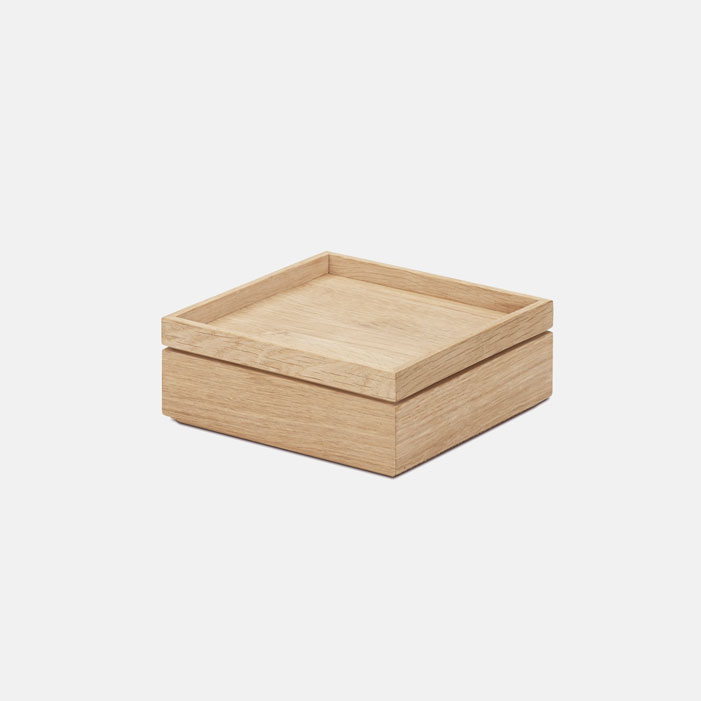 Nomad-box-VE2-oak-wood-2