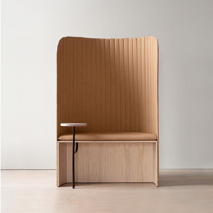 booth-wood-fabric