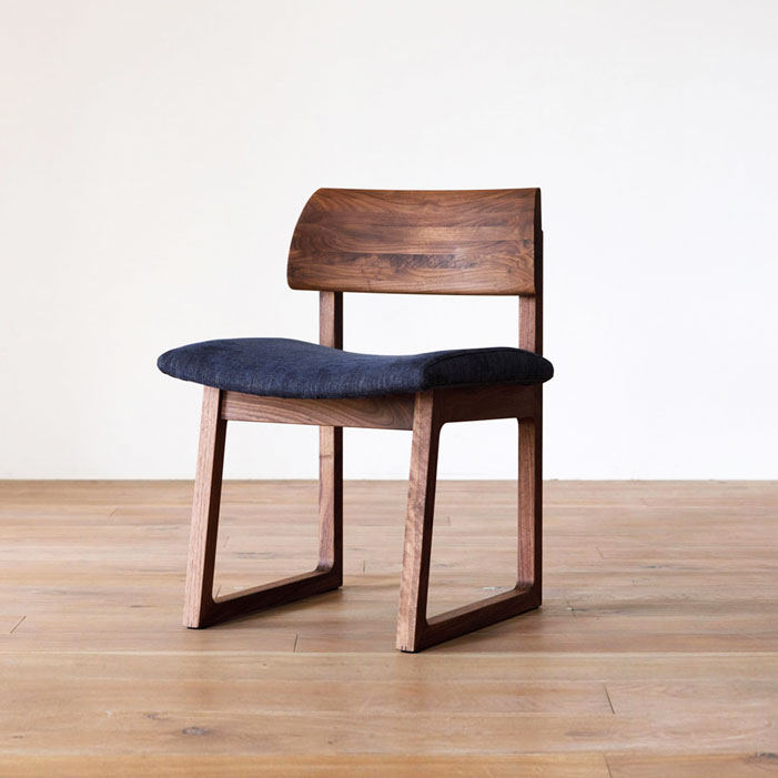 Japanese-dining Chair