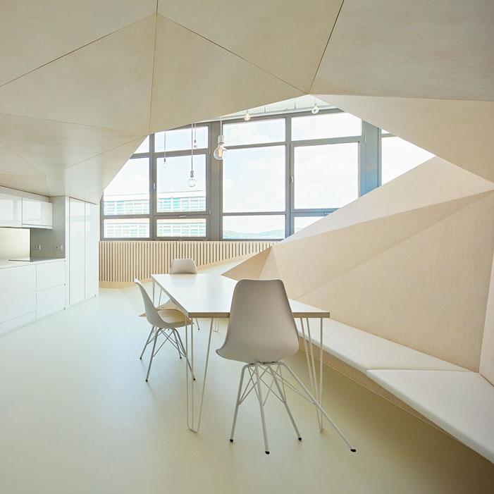 Loft-32-Zlín-petrjanda-brainwok-wood-interior-44