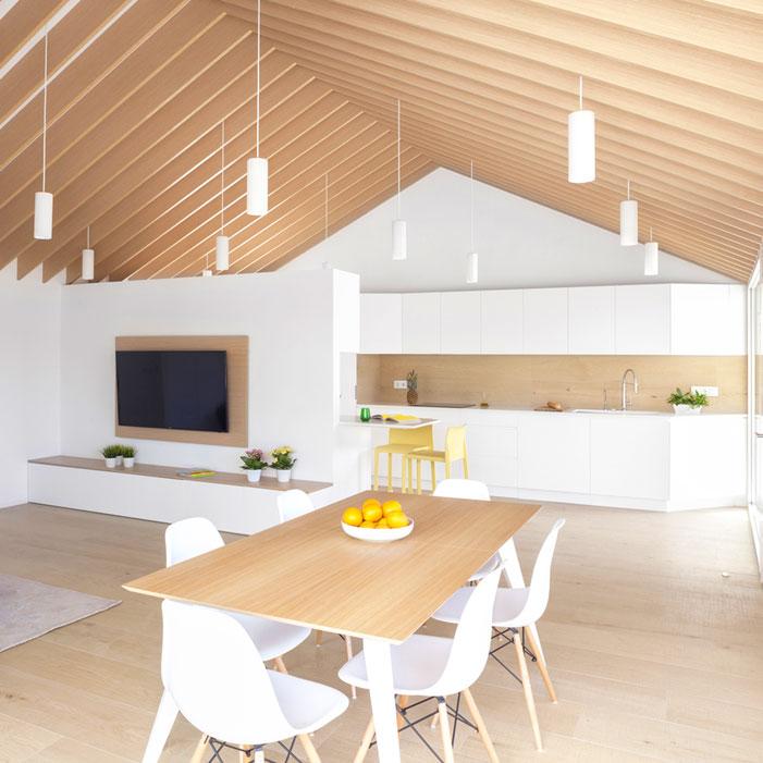 Refurbishment-Eduardo-Pablo-Muñoz-Payá-Arquitectos-wood-interiror