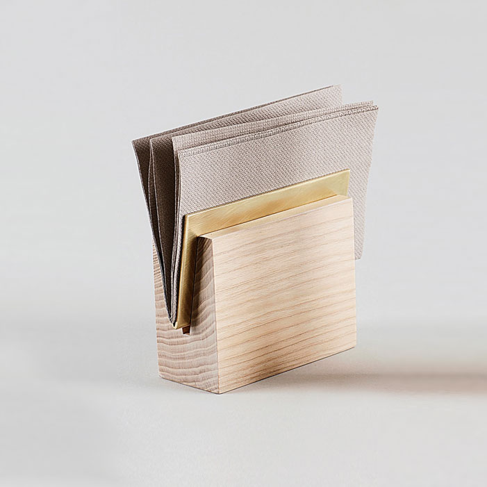 ash-wood-brass-napkin-holder-701