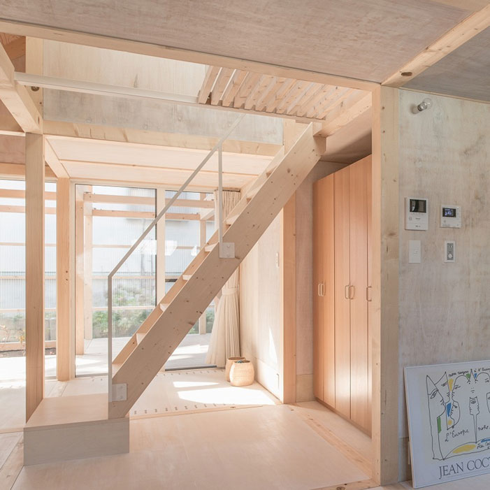 House-in-Shinkawa-Yoshichika-Takagi-wood-building-Japan1