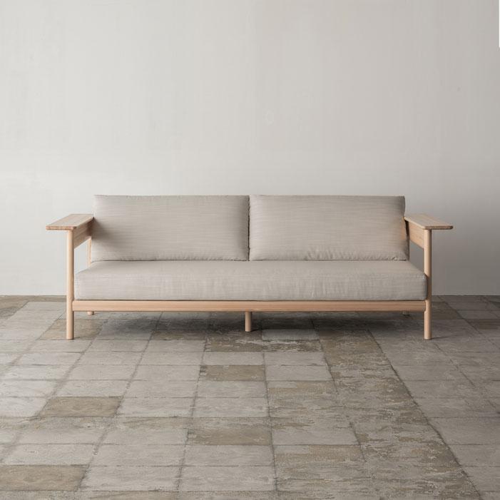 Kinuta-N-S0--Hinoki-wood-sofa-japan2