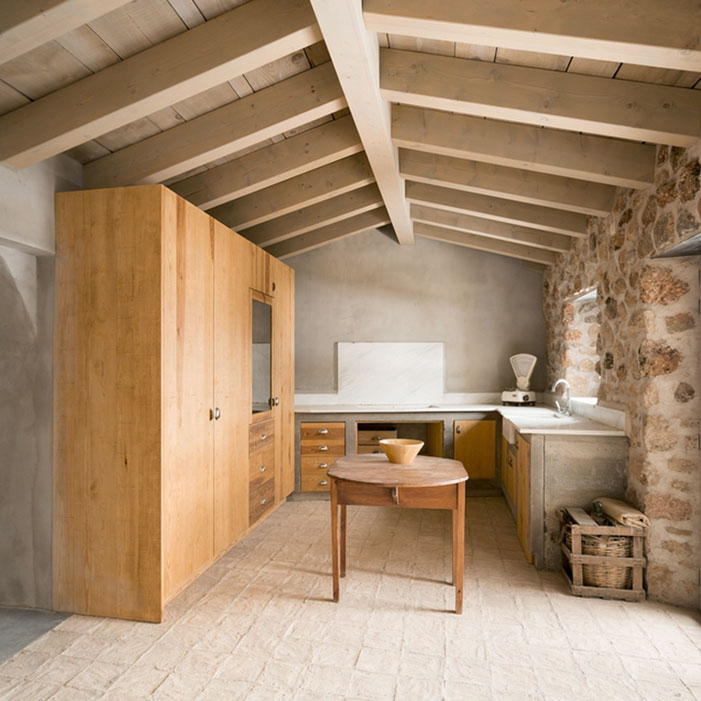 Residencial-Cal-Meya-a-Nas-aquidos-wood-interior