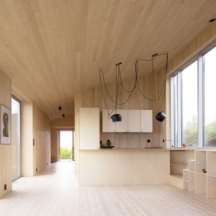 Stokkøya_House_Kappland_Arkitekter_wooden_interior