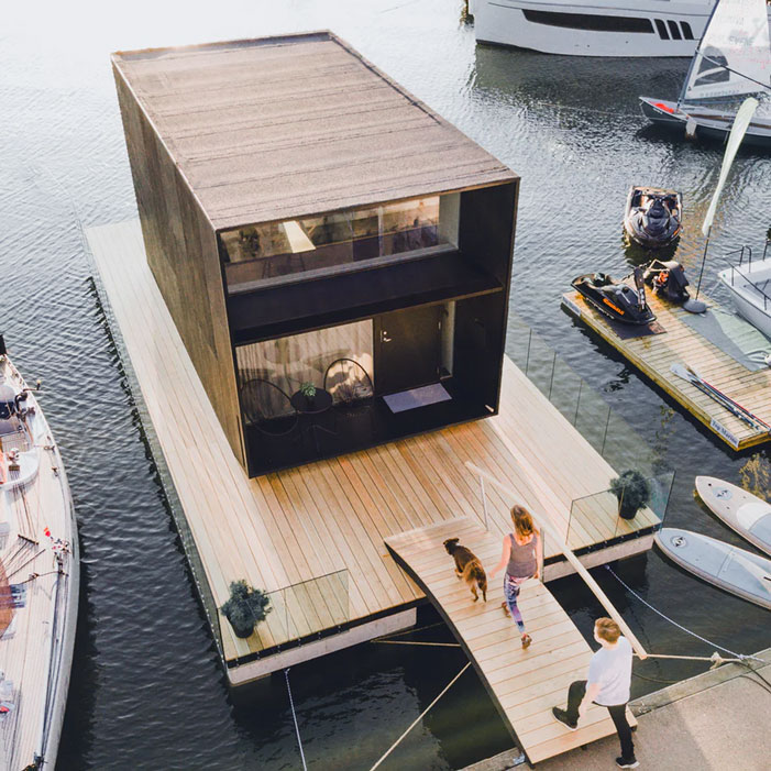 koda-light-float-kodasema-wood-floating-house-timber