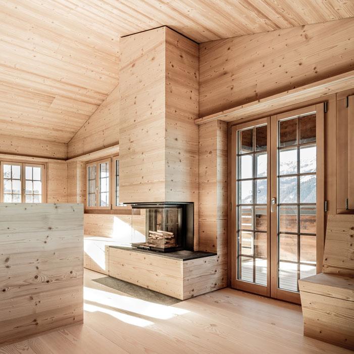Wooden-Refurbishment-Holiday-Home-dolmus-Architekten-house-design