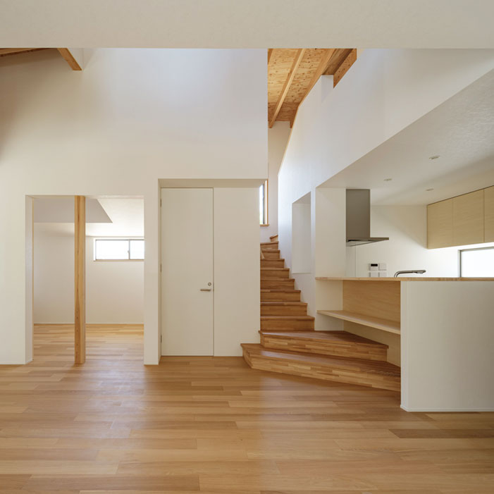 House_As_MARU_architecture-1