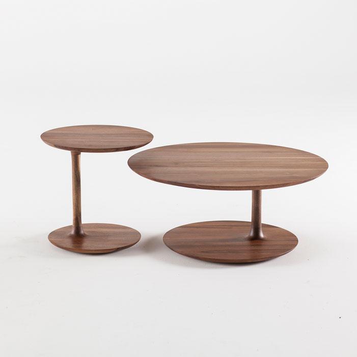 Wooden Furniture Mu Wooden Design Blog